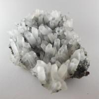 №84 Планински кристал