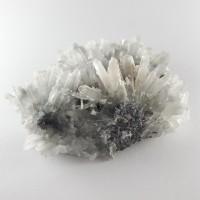 №91 Планински кристал