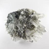 №94 Планински кристал