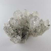 №95 Планински кристал