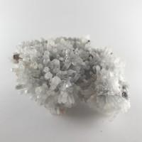 №96 Планински кристал