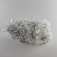 №103 Планински кристал