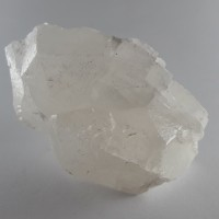 №118 Планински кристал