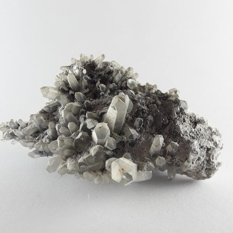 №119 Планински кристал