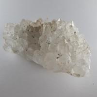 №121 Планински кристал