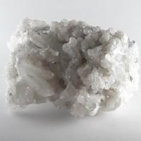 №128 Планински кристал