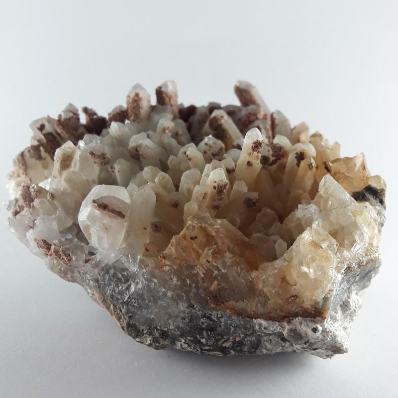 №130 Планински кристал
