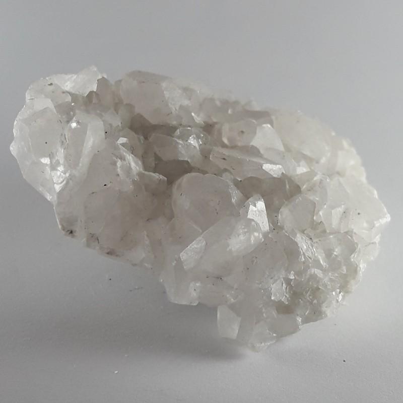 №135 Планински кристал