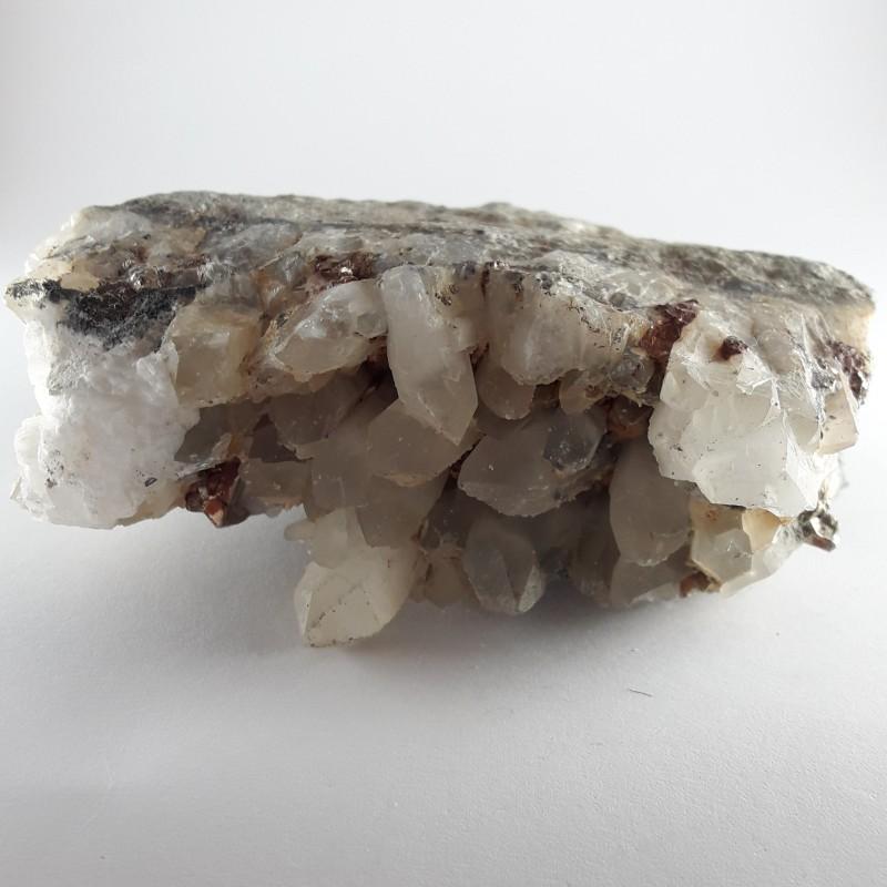 №137 Планински кристал
