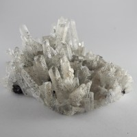№139 Планински кристал