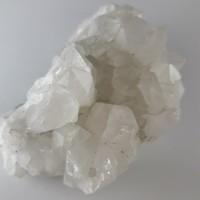 №44 Планински кристал