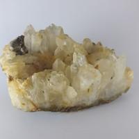 №46 Планински кристал