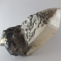№49 Планински кристал