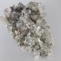 №71Планински кристал