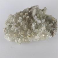 №74 Планински кристал