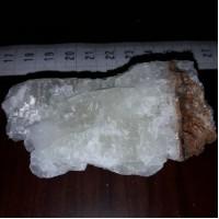 №2 - Златен калцит