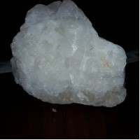 №22 - Златен калцит