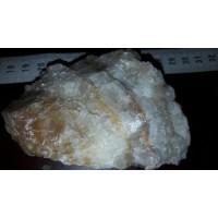 №36 - Златен калцит