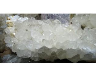 Програмиране на кристали
