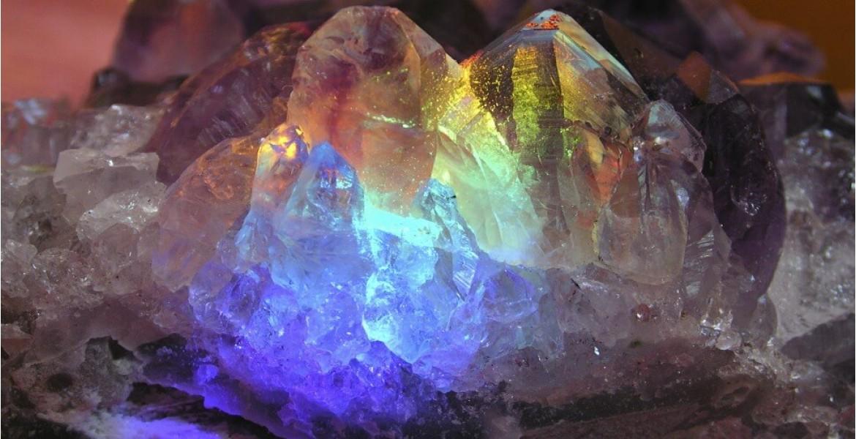 https://kristalite.com/image/cache/catalog/vruzka-kristal-1170x600.jpg